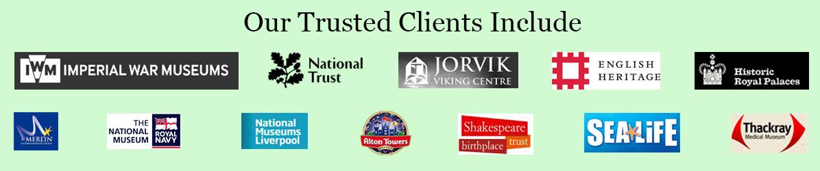 homepage-clients.jpg